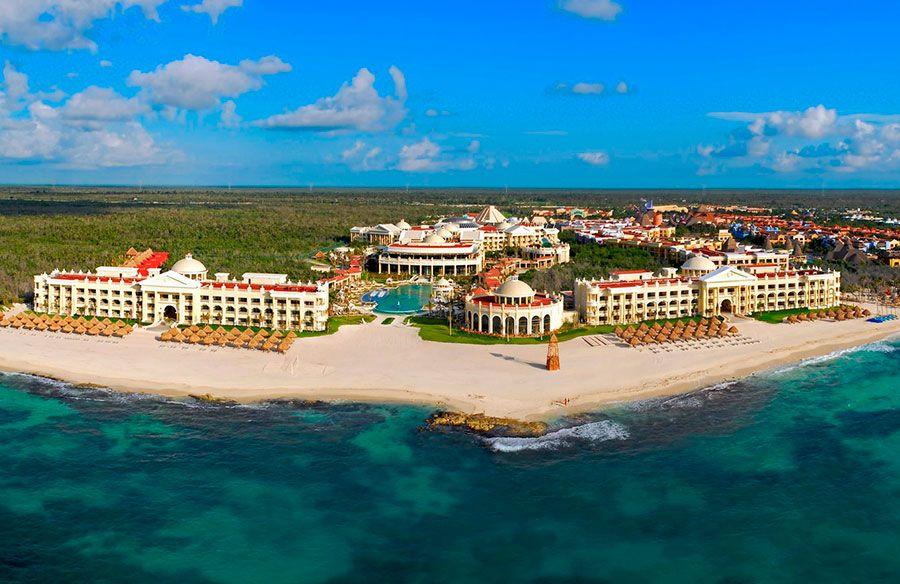 Iberostar-Grand-Hotel-Paraiso.-Playa-Paraiso