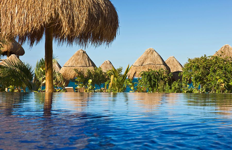 The-Beloved-Hotel.-Playa-Mujeres