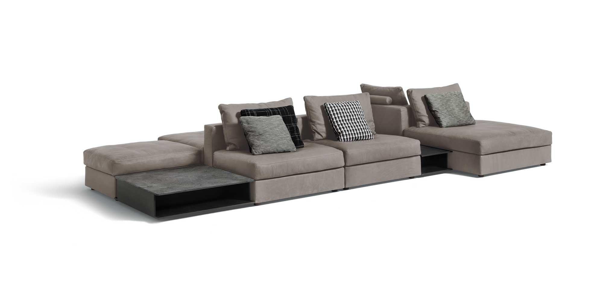 sofa modular para el verano