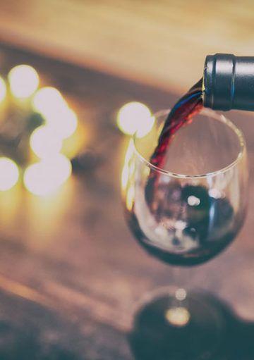 Cómo elegir la mejor cava de vinos para tu bodega particular