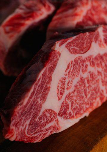 Descubre los 3 productos gourmet que toda cocina debe tener