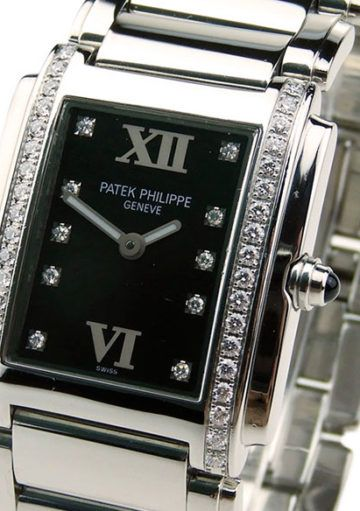 Descubre nuestro top 3 de relojes para mujer