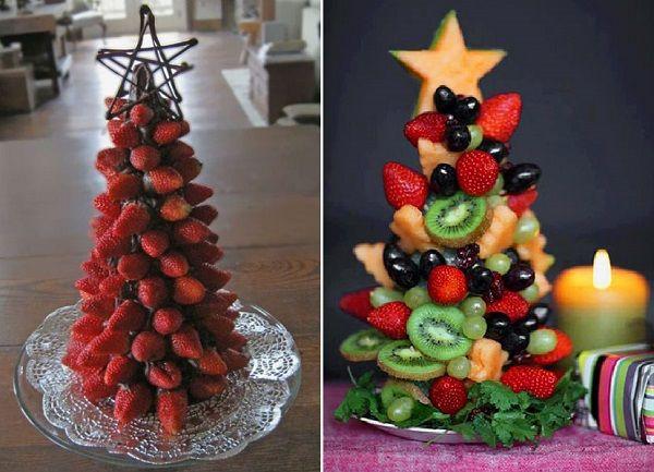 arbol-navidad-de-frutas
