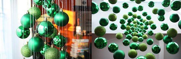 bolas-arbo-navidad-original