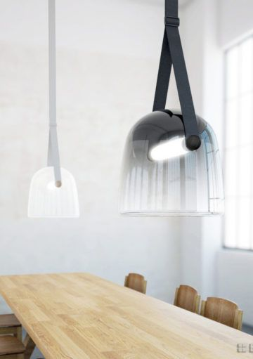 Iluminación de Diseño para Cada Tipo de Estancia