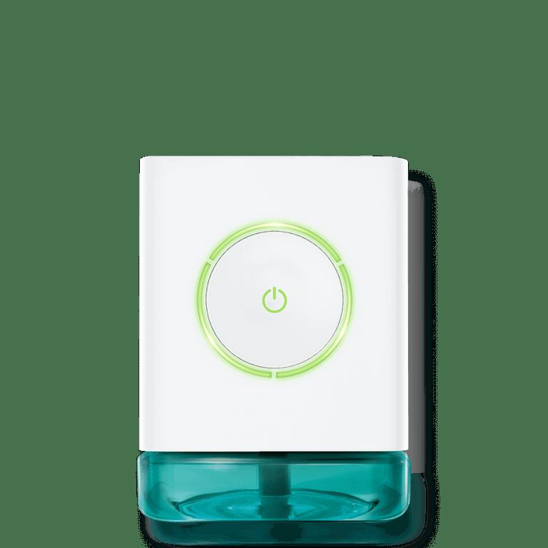 antimosquitos inteligente hogar