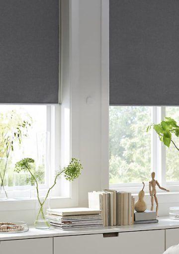 IKEA lanza dos Estores Inteligentes para el Hogar