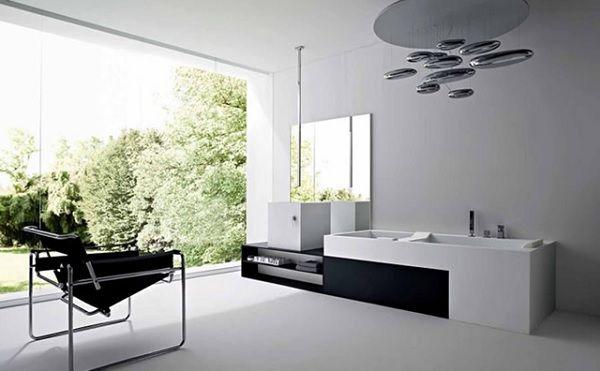 itaca-banera-minimalista