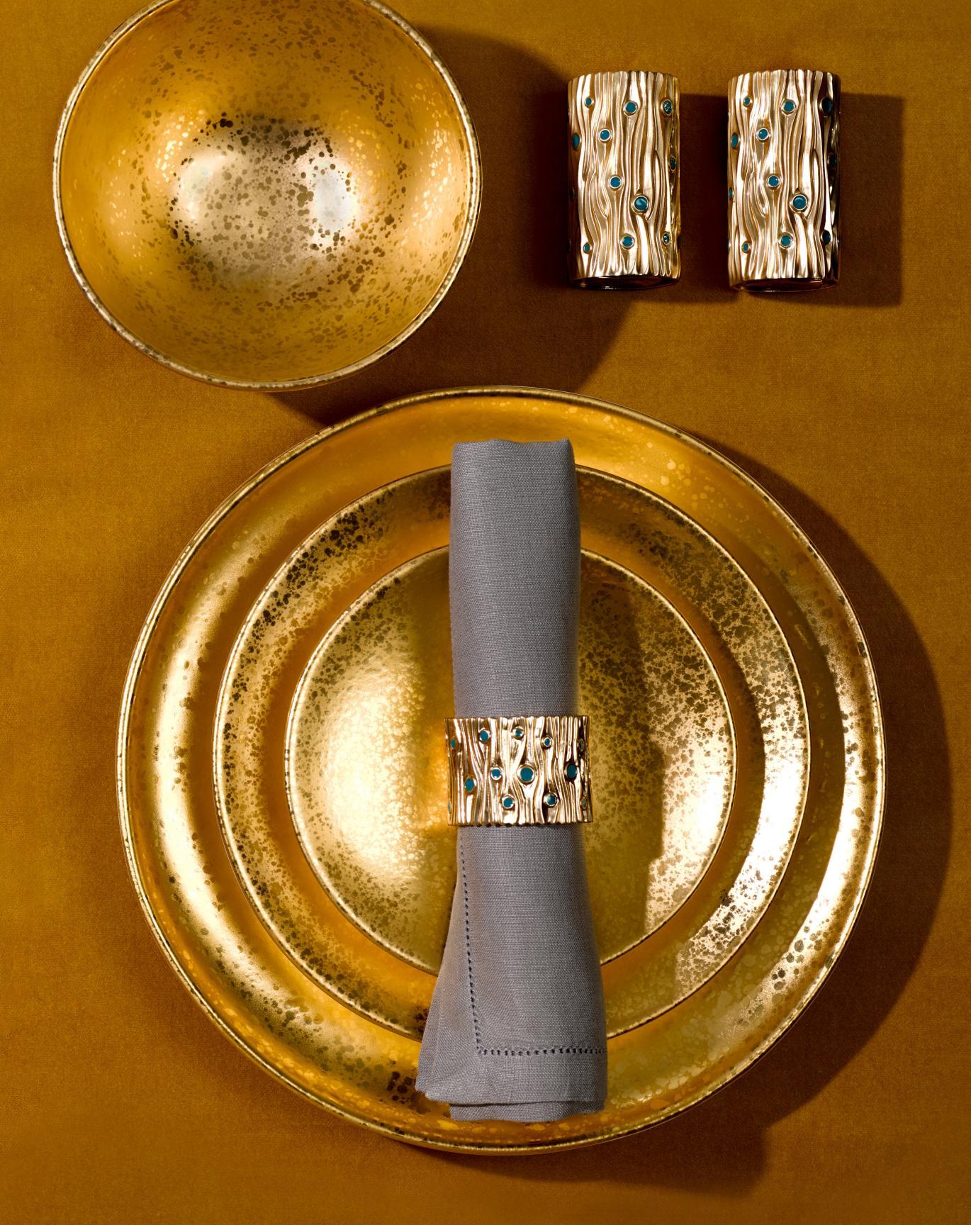 mesa-navidad-dorado