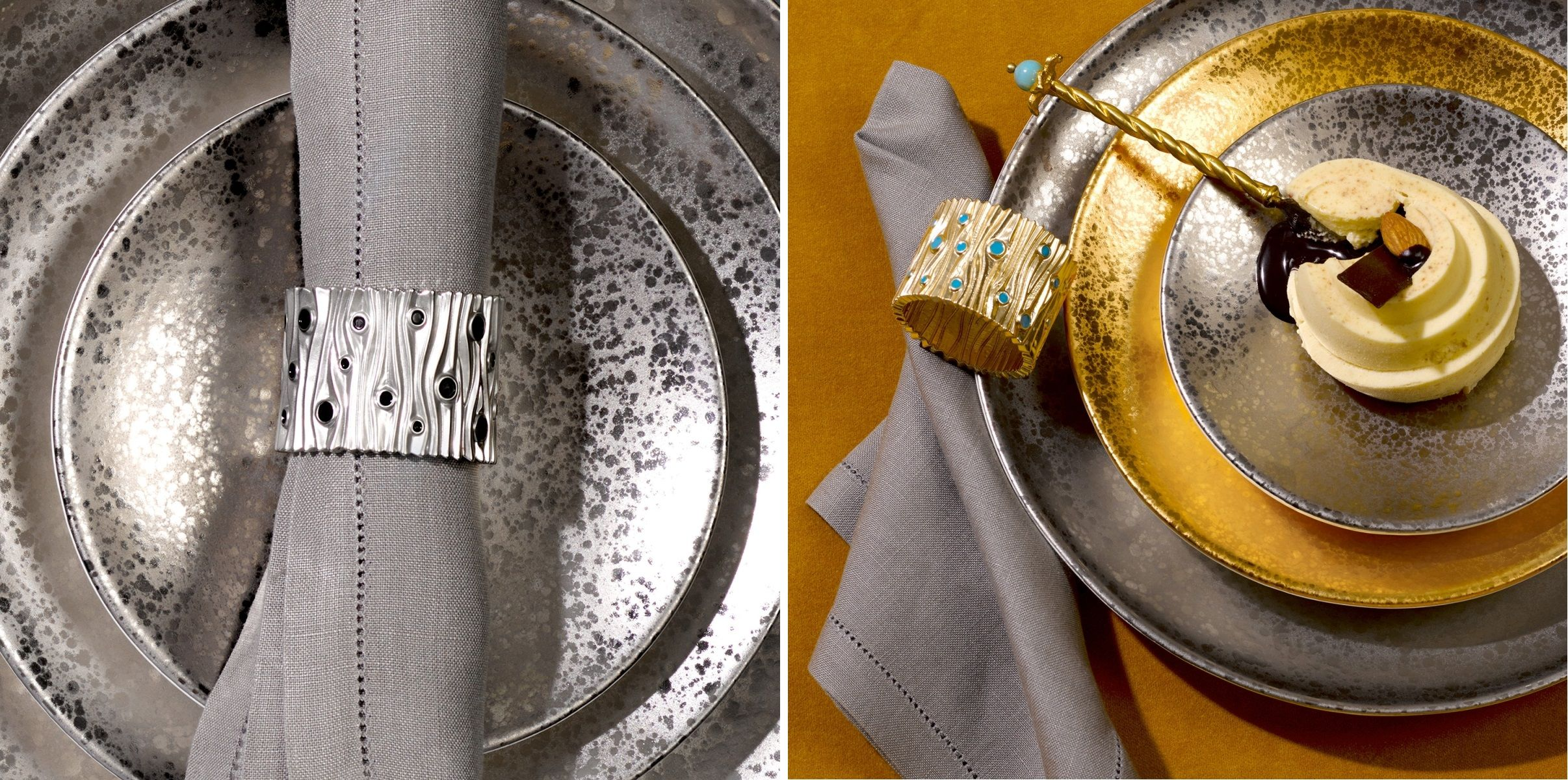 mesa-navidad-plata
