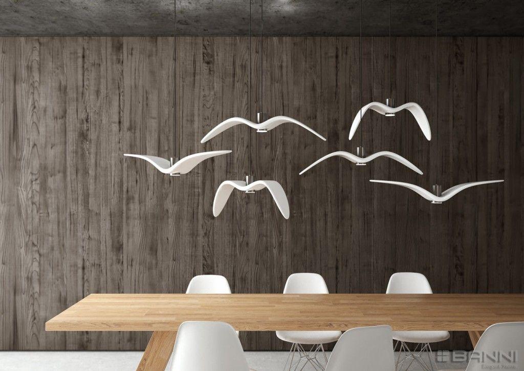 night_birds_boris_klimek_brokis-copy-1024x724