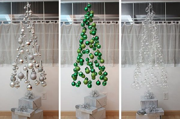 original-arbol-bolas-navidad