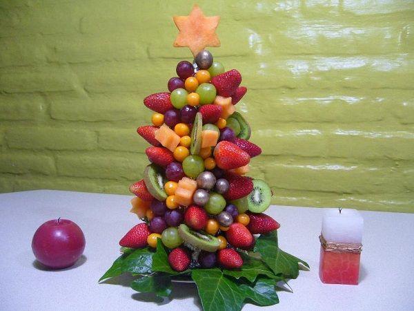 original-arbol-navidad-frutas