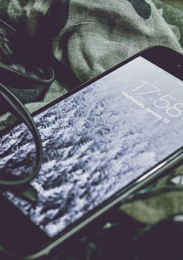 Cómo saber si un smartphone tiene buena relación calidad-precio
