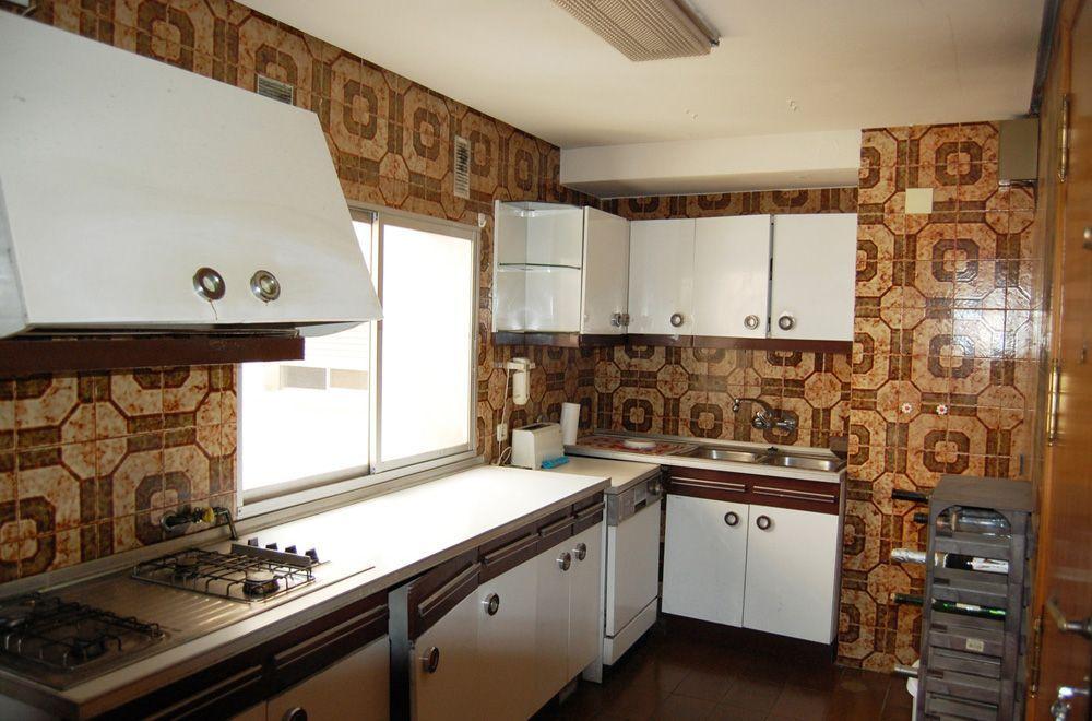 uxban-almagro-cocina-antes