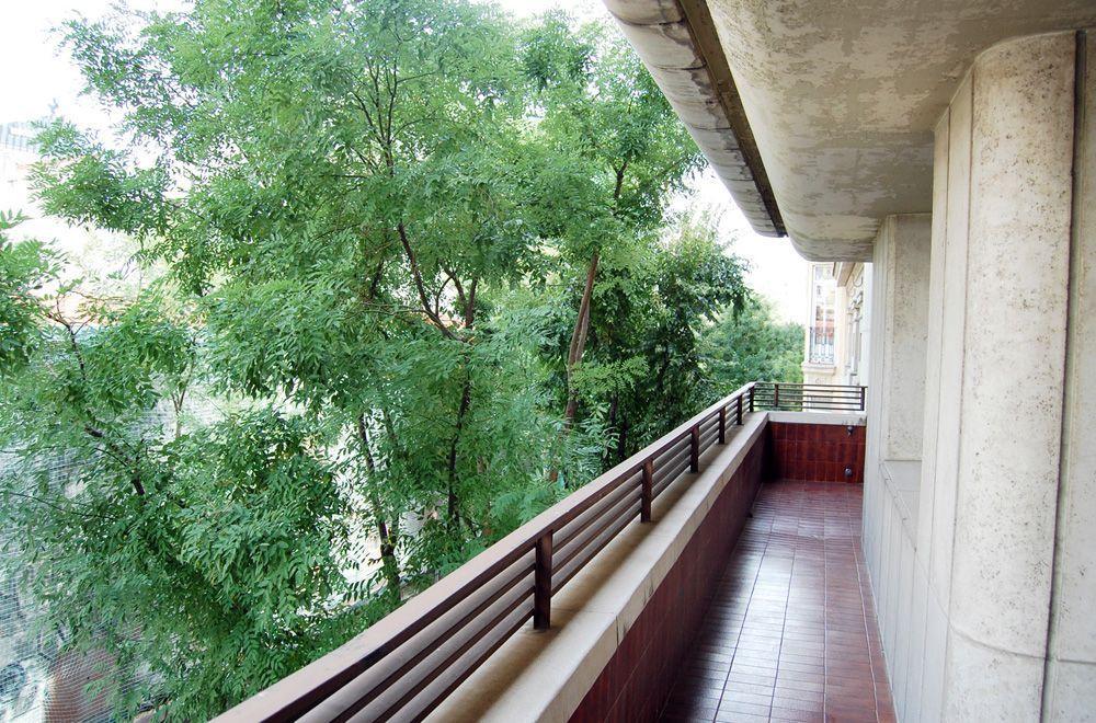 uxban-almagro-terraza-antes