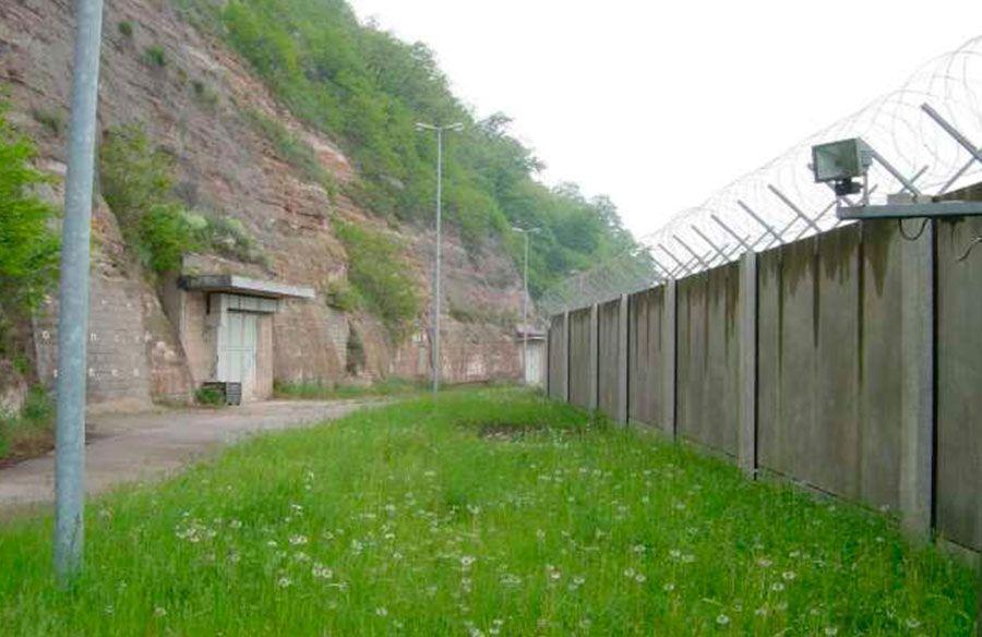 Bunker-secreto-lujo