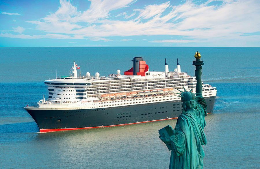 Queen-Mary2