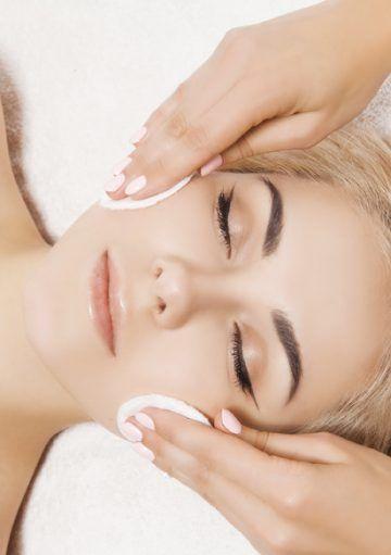 Trucos y rutinas de belleza natural para el cuidado de la piel