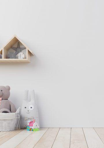 Dormitorios infantiles; habitaciones para niños