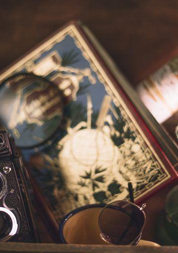Encuentra la mejor tienda de coleccionismo de antigüedades en España