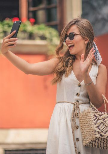 Recomendaciones para comprar móviles baratos y de calidad