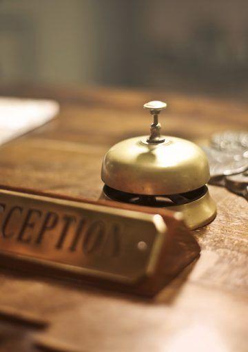 Chollos hoteles de lujo: prepara tu próxima escapada de fin de semana
