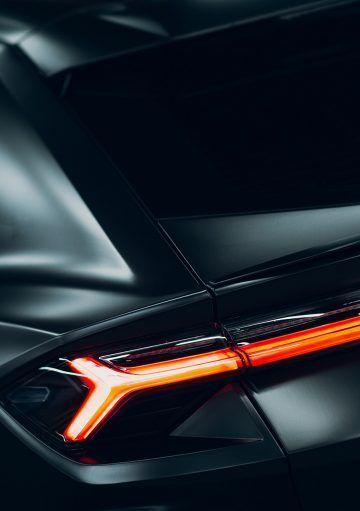 Coches de lujo: Las 10 marcas de coches de lujo de 2020
