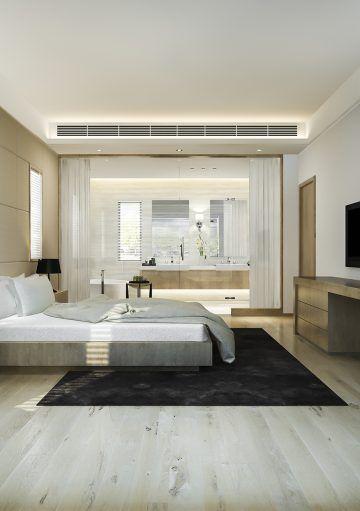 Cómo decorar la habitación de tus sueños