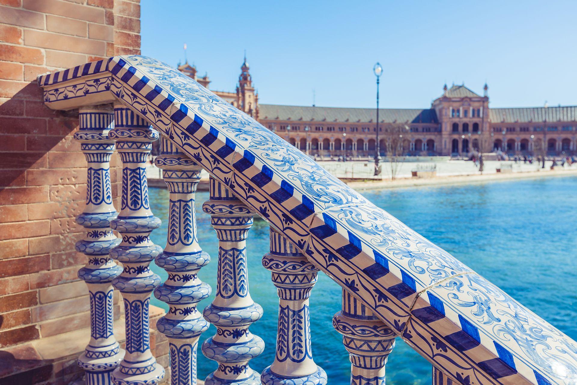 Cosas que hacer en Sevilla un fin de semana