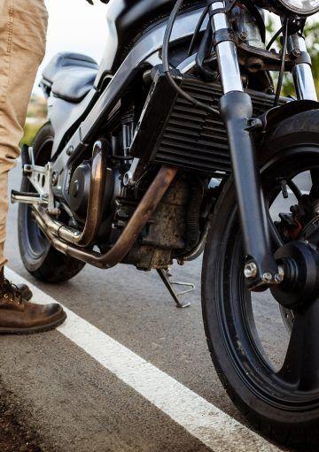 Las motos más exclusivas del mundo