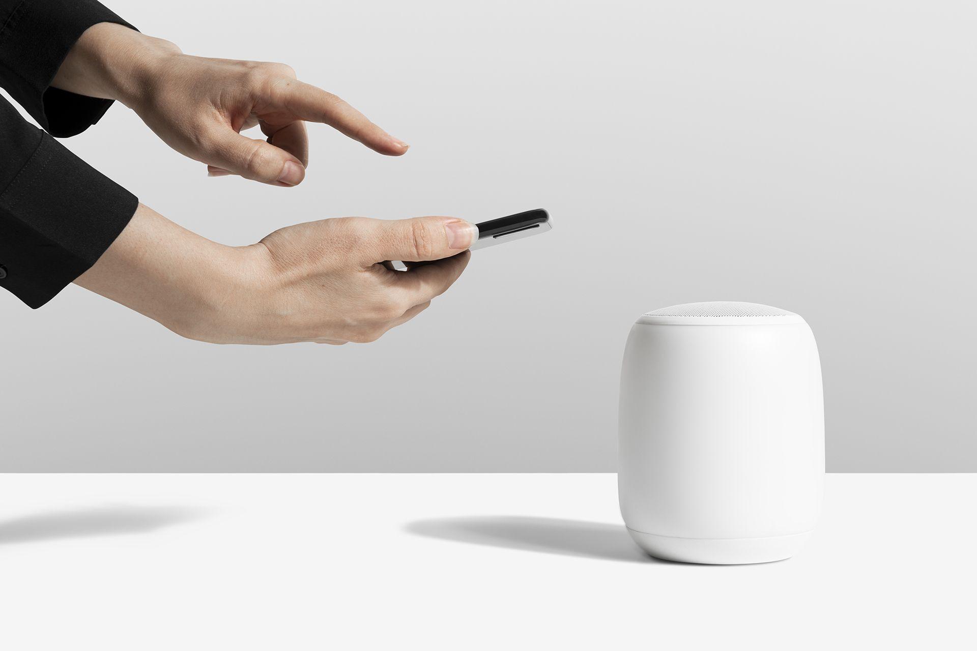 Aplicaciones tecnológicas para hacer tu hogar más cómodo